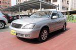 【君豪汽車】2004年SENTRA M1 ...