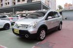 【君豪汽車】2012年LIVINA1.6R...