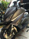 自售一手車 2015 TMAX530 ABS