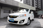 【詠信車業 SAVE認證】COLT PLUS 三菱 2013年