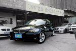【詠信車業 SAVE認證】325 BMW 寶馬 日規 跑少 2008年