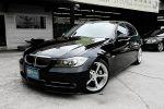 【詠信車業 SAVE認證】335i BMW 日規 天窗 2008年式
