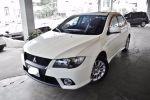 2010 Fortis 1.8 有力 舒適 車美 里程車況保證『九億汽車』
