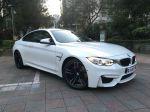 BMW M4 F82 頂配 歐規 未領牌 ...