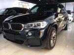 BMW X5M版 H/K 全景 大螢幕 快...