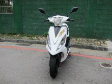 2007年 RX 110