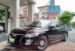【銓鑫汽車】2008年頂級CIVIC...