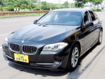 實價登錄 BMW 520d F10款 柴油 免頭款全額貸 專辦信用瑕疵