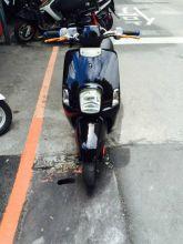 山葉/Yamaha - 山葉/Yamaha - 山葉CUXI 100 滿18即可