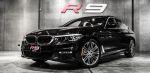 BMW 530i M-power XDrive R9