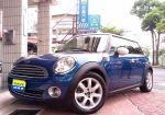 【銓鑫汽車】2007年R56 Mini-C...