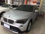 BMW X1 23d 超值 柴油 掀背...