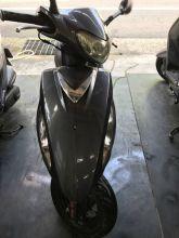XR 125 美車一部 要買要快 只有一台!!