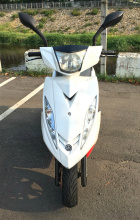 安穩當舖【流當機車】2012年 山葉GTR 125 售價42000元