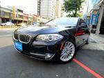 535I BMW 12年型 3.0 里程一手保證 認證 驗證