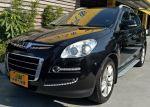 HOT實價登錄#保證實車在店#不讓你白跑# 2011年納智捷SUV7