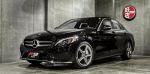 Mercedes-Benz C300 AMG Line 新款未領牌 R9