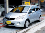 可魯多保證實車、實價、實圖,全額貸款強力過件專案實施中。