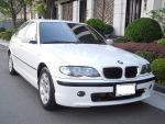 實價登入/保證有車/2005年BMW ...