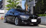 保證有車/實價登入/2012年 BMW...