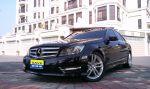 正2012年出廠C250 AMG  直接優惠 把實車實價給您