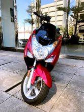 2013(14),自用車,保證無事故,家人不能接受,才忍痛賣車,歡迎賞車。