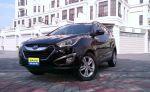 【銓鑫汽車】2011年出廠IX-35休旅車*雙認證*挑戰便宜優質車況 實車實價
