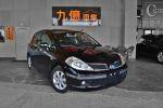 2009  TIIDA  1.8  五門 頂級   里程車況保證『九億汽車』