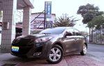 【銓鑫汽車】2011年天窗DVD頂級版*雙認證*挑戰便宜優質車況 實車實價