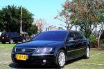 【宏勝汽車】精選 2007 VW Pha...