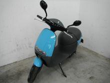 全新gogoro plus 頂級款 (有倒車功能) 超低價73000出售