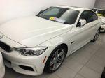 【易達】正2014年 BMW 稀有少跑428正M版非改裝品