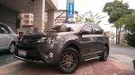 【銓鑫汽車】2013年TOYOTA RAV4頂級一手車*4WD影音*天窗*可全貸