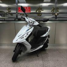 天成當舖 售【機車】2012 三陽 RX 110