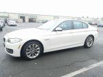 外匯 2015年式 BMW 528i