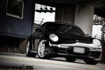 〝鼎上國際〞Porsche 911 Carrera S (997) PCCB陶煞