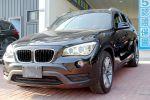 實價登錄 12 BMW X1 SDRIVE20i 免頭款全額貸 專辦信用瑕疵