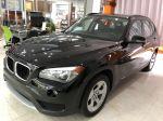2013 BMW X3 28i 全景天窗 免...
