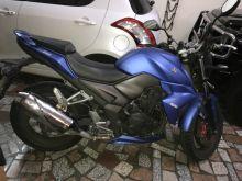自售車庫車SYM T2 2012/12 消光藍里程 1.8萬(緩慢增加中)價可議