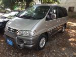 台南 旅順汽車 2000年 S.G