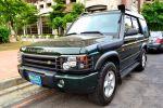 正2004年 Land Rover Discover...