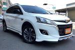 智慧新世代SUV  全車原漆原版件  全程原廠保養  里程保證  歡迎賞車