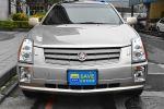 2006年 Cadillac SRX 3.6 AWD ...