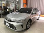 2015 Toyota Camry 精裝 電視 ...