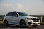 *駿紳車業* BMW X5 M50D 稀有猛獸級休旅 市場唯一