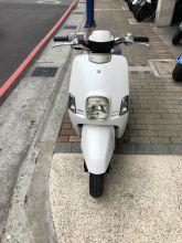山葉/Yamaha -  Cuxi100 - 下殺流血價 滿18即可分期