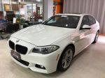 2015年式 BMW 528i M版 免鑰匙...