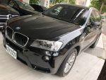 2014 BMW xdrive 20i 原廠保養...