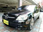 Benz C200K 1.8 總代理 興融國際汽車