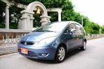 [獨家底盤結構實圖拍攝] 認證車限時特惠19.8萬辦到好 頂級版天窗 電動尾門